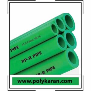 poly-propylene
